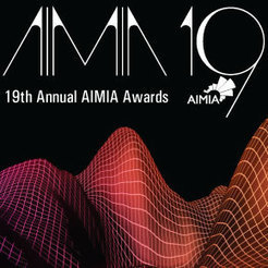 AIMIA AIMIA Releases Eighth Annual Australian Mobile Phone Lifestyle Index | Trend | Scoop.it