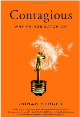 Why Things Catch On, The Science of Why People Share | Social Media Examiner