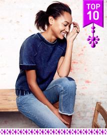 Shop women's clothes, dresses, shoes, coats, bags & more at ASOS | SHOPING | Scoop.it