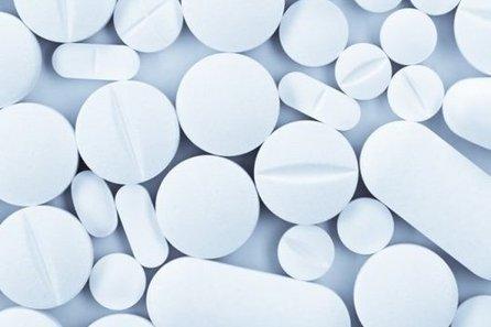 Médicaments : le grand bazar   Toxique, soyons vigilant !   Scoop.it