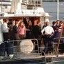 A perfect evening on the river Thames   Thames Boat Hire   Scoop.it