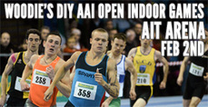 Athletics Ireland AAI » Archive » Strength & Conditioning Workshop ... | sports conditioning | Scoop.it