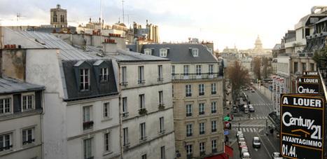 Tout ce que change la nouvelle loi sur le logement pour les ... - Capital.fr   Revue de presse du CAUE du Gard   Scoop.it