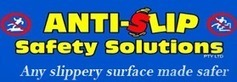 Anti Slip Flooring and Safety Solutions | Want to Know More About Non Slip Flooring? | Scoop.it