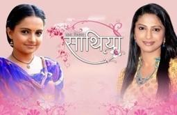 Saath Nibhaana Saathiya 16th September 2013 Full Episode Online | Hindi movies, Telugu, Tamil, and Punjabi Movies | Scoop.it