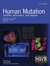The Roche Cancer Genome Database (RCGDB) - Küntzer - 2010 - Human Mutation - Wiley Online Library | Population & Medical Genomics | Scoop.it