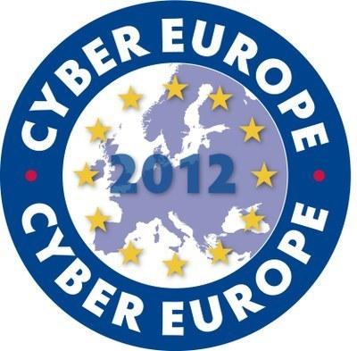 Cyber Europe 2012 : l'Europe s'entraîne à subir des attaques DDos | ENT | Scoop.it