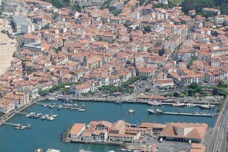 Hôtels : cinq villes de la région Aquitaine parmi les stations balnéaires les mieux notées sur internet | ACTUALITE EN AQUITAINE | Scoop.it