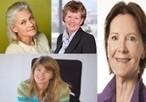 Femmes PDG : seulement 4 au SBF 120 ! | Comment entreprendre | Scoop.it
