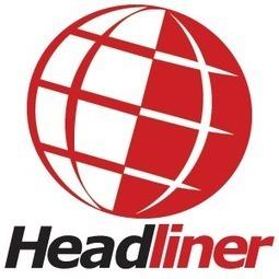 Headliner Katten Nieuws - Katten.headliner.nl   KAP1A7Lara   Scoop.it