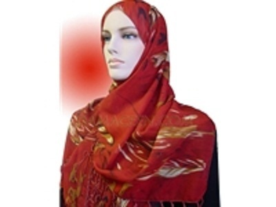 Why Islamic Clothing For Women Is A Combination Of Style And Elegance | beautiful islamic clothing | Scoop.it