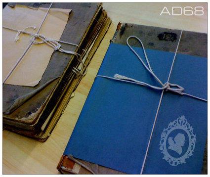 Les archives, dans tous les cas, allez-y ! | GenealoNet | Scoop.it
