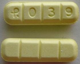 Buy Xanax Online | Meds2shop | Best Pharmacy and Drug Store | Scoop.it