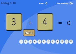 TES iboard: Interactive activity finder | pi r squared | Scoop.it