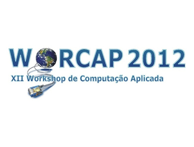 INPE Realiza XII Workshop de Computação Aplicada | Geotecnologia | Scoop.it