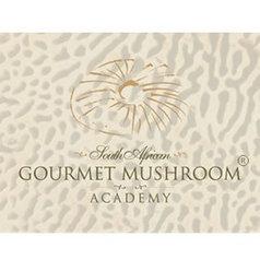 South Africa: Gourmet Mushroom Academy | Mushroom cultivation in The Third World | Scoop.it