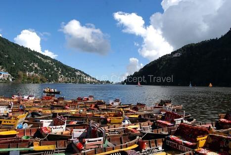 Top 10 Honeymoon Destinations in India - Concept Travel Blog | Travel Trip | Scoop.it
