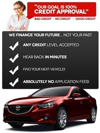 Philadelphia Auto Loans- Leasing, Financing and Cash Payments in Philadelphia | CAR | Scoop.it