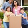 Make your move less painful with our moving services
