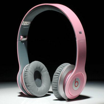Beats By Dr Dre Solo HD High Performance Headphones Pink Beats By Dr Dre Solo HD Cheap Sale Beats By Dr Dre Solo HD High Performance Headphones Pink : Beats By Dr Dre Store, Cheap Monster Beats Hea... | Cheap colorful beats by dre for sale | Scoop.it