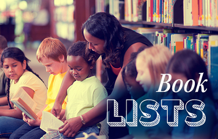 Social and Emotional Development | Tips, Conversation Starters and Booklists | Self-regulation | Scoop.it