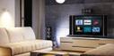TiVo's Roamio Platform Gets Opera SDK Support, Bringing HTML5 Web Apps To TiVo DVRs   TechCrunch   T&ED   Scoop.it