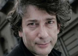 Neil Gaiman's Advice to Aspiring Writers | Brain Pickings | writing technology tools | Scoop.it