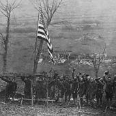 Comment sera commémorée la guerre 14-18 en Belgique ? - RTBF | Rossignol 1914-1918 | Scoop.it