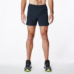 """Lumo Aims For The Running Market With Launch Of """"Smart"""" Pants To Improve Runners' Posture 