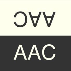 Flip Writer AAC   Two Displays   OT mTool Kit   Scoop.it