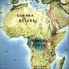 African Geothermal