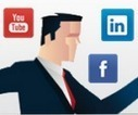 Why Is Social Media So Critical to Your Recruitment Efforts?   Recruitment, leadership, and Talent Management   Scoop.it