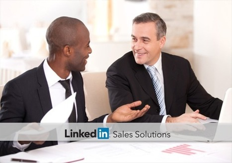 Sales Tips: Focusing on Soft Skills for Sales Breakthroughs | Soft Skills Tips | Scoop.it