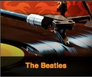 The Beatles Quiz | Box Clever | QuizFortune | The beatles | Scoop.it