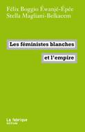 Pensée complexe et féminisme fran&cc