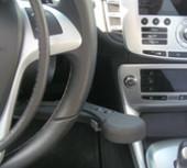 Guidosimplex handicap hand controls brakes   OrganikSoft   Scoop.it
