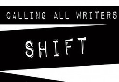 Interview: Lagan Online speaks to the editorial panel of SHIFT | The Irish Literary Times | Scoop.it