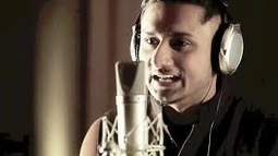 Achko Machko Yo Yo Honey Singh Full Video Song Download | Songs Pk | mp3songspke | Scoop.it