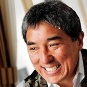 How Guy Kawasaki Manages His Time - Interview   TalentCircles   Scoop.it