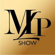 Marrakech Luxury Property Show les 21 et 22 Juin 2013   Marrakech Maroc   Scoop.it