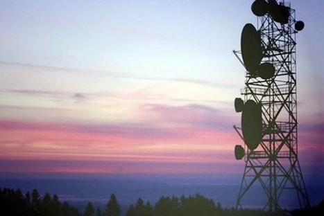 Veja os preços dos pacotes 4G nas operadoras - Info Online   Factory   Scoop.it