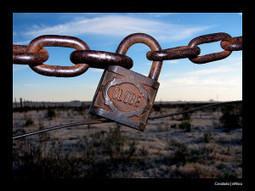 ¿Cómo identificar páginas seguras para comprar online?   Plataformas Sociales   Scoop.it