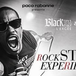 Black XS, Skip the Use et la Rock Star Experience   Webdocumentaire   Scoop.it