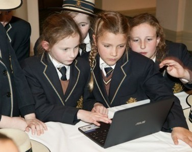 IT - Code Club helps teachers get with the program | Learning Happens Everywhere! | Scoop.it