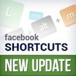 Save Time with Facebook Shortcuts | Social Network & Digital Marketing | Scoop.it