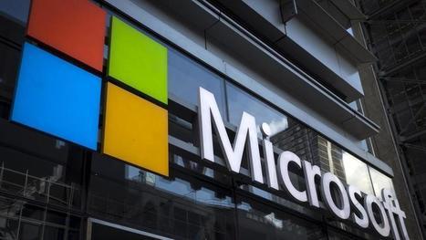 Windows 10 sigue tus movimientos, pero puedes evitarlo con estos cuatro trucos. Noticias de Tecnología | GeekNautas | Scoop.it