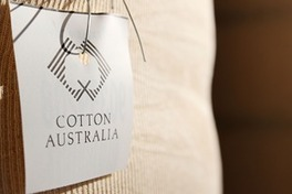 Cotton Australia | Exploring Sustainability and Healthy Eating in a Digital World | Scoop.it