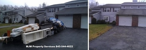 Debris Removal Orange County ny | Debris Removal Orange County ny | Scoop.it