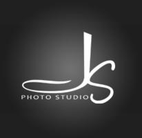 chụp ảnh sản phẩm, chụp sản phẩm , chụp hình cho shop online | let play with bigkool | Scoop.it