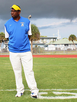 Luther Campbell fights for right to coach high school football in Miami | The Billy Pulpit | Scoop.it